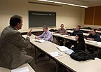 masters law class