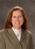 Carol L. Westerman-Jones
