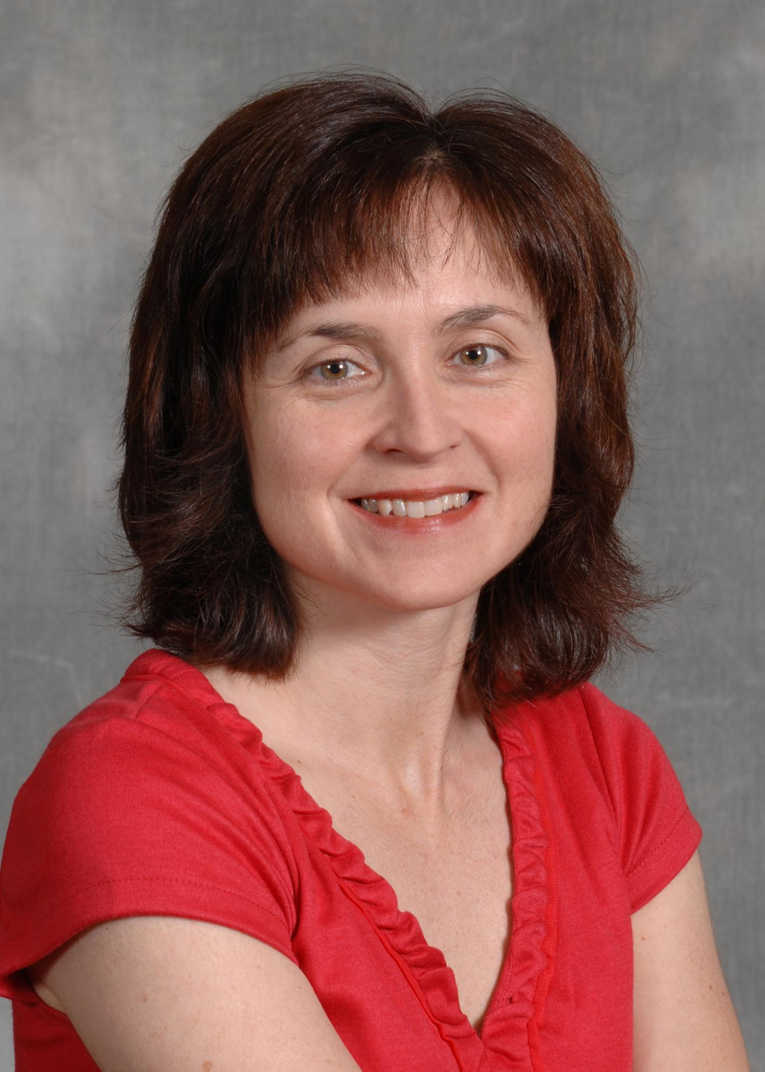alicia ruiz wins a  p teaching support award
