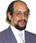 Hussein H. Soliman