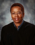 Judge Staci M. Yandle