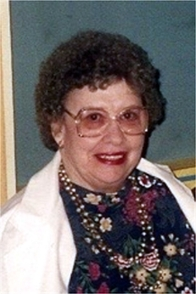 Rosemary Dee Childress