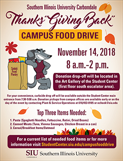 Thanks-giving-back-food-drive