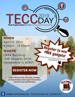 tecc-day-flyer.jpg