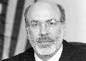 Judge David Herndon