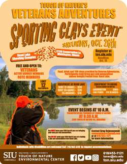 Sporting-Clays-Flier-sm.jpg
