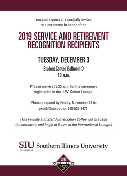 2019ServiceRetirement-sm.jpg