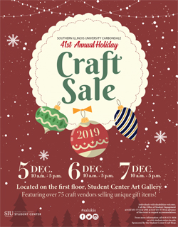 Holiday-Craft-Sale-vertical-sm.jpg