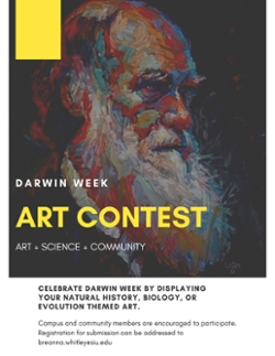Darwin-Week-Art-Contest-sm
