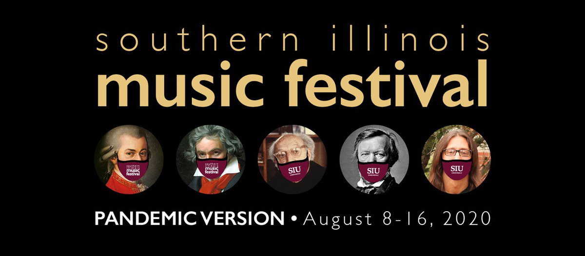 Southern Illinois Music Festival