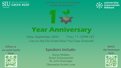 Green-Roof-10-Year-Event-Flyer-sm.png