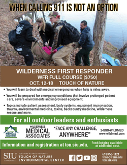 Wilderness-First-Responder-sm.jpg