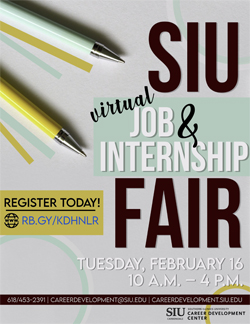 SIU-Job-and-Internship-Fair,-Spring-2021-Employers-sm.jpg