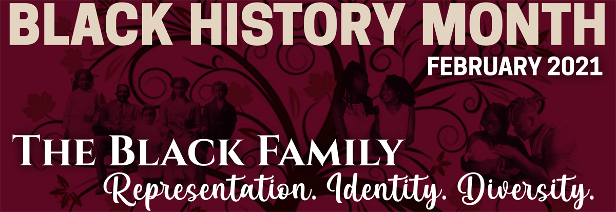 siu black history month image