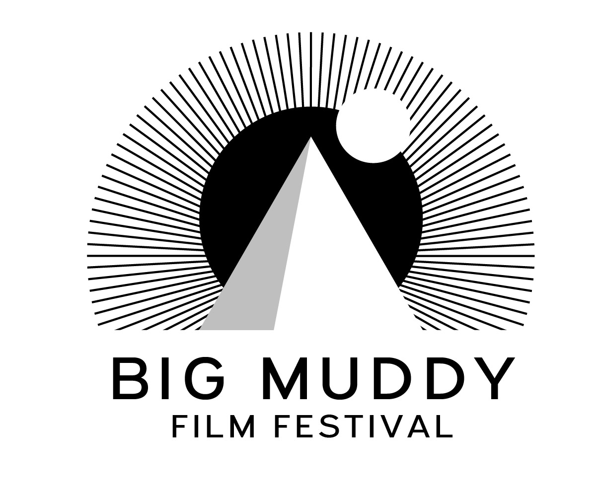 big muddy film festival logo