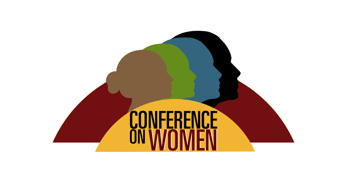 conference on women